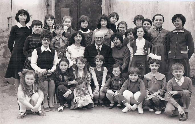 МУЗЫКАЛКА 1980 СКАЧАТЬ БЕСПЛАТНО